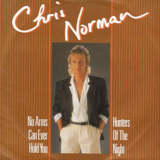 chris norman baby i miss you песня скачать